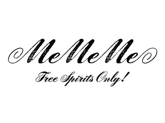 Me Me Me Cosmetics Promo Code