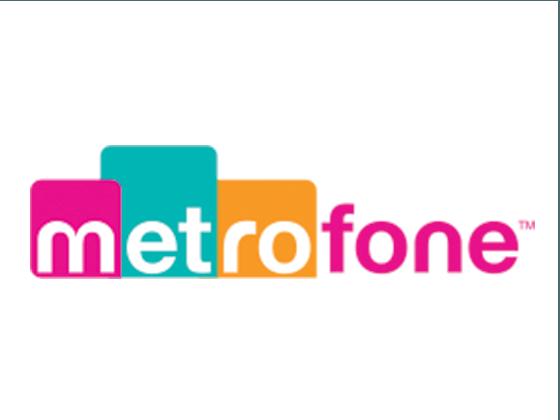 Metrofone Voucher Code