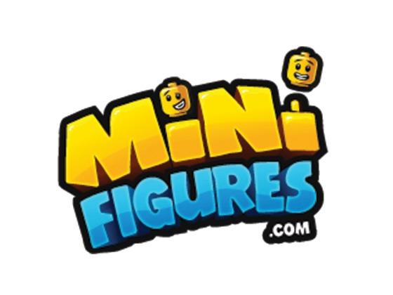 Mini Figures Promo Code