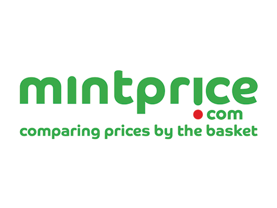 Mintprice Discount Code