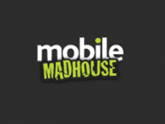 Mobile Madhouse Discount Code