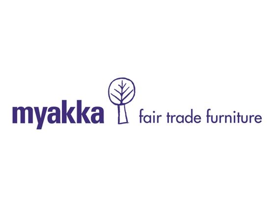 Myakka Discount Code