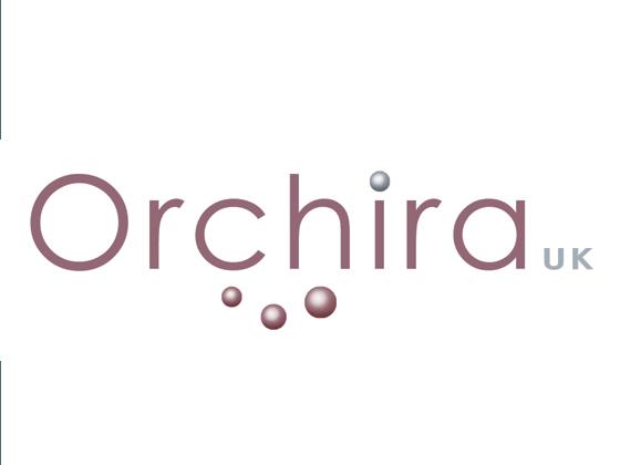 Orchira Voucher Code