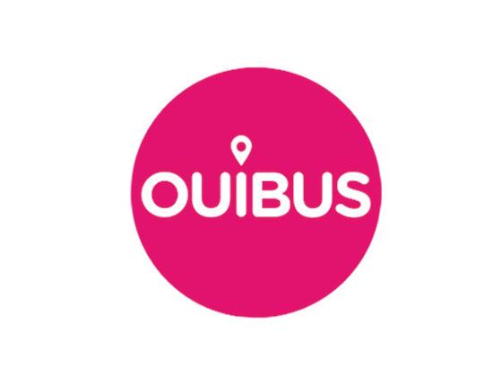 OUI Bus Discount Code