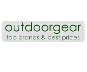 Outdoor Gear Discount Code