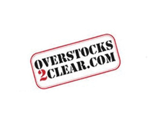 Overstocks2Clear Promo Code