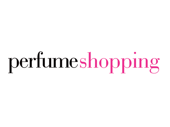 Perfume Shopping Discount Code