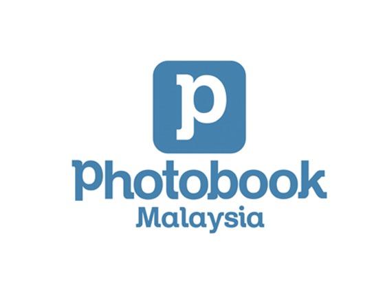 Photobook Worldwide Promo Code