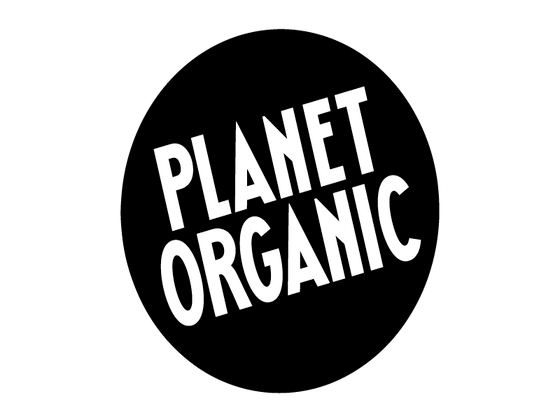Planet Organic Discount Code