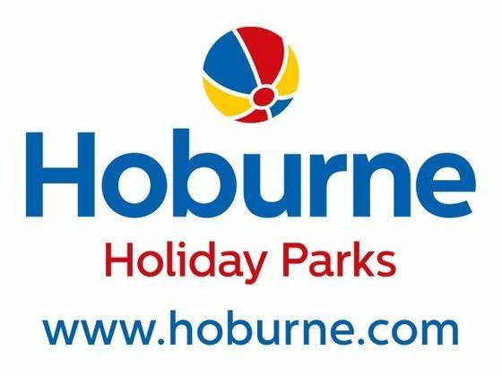 Hoburne Holiday Parks Promo Code