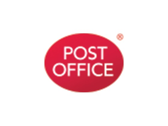 Post Office Telephony Promo Code