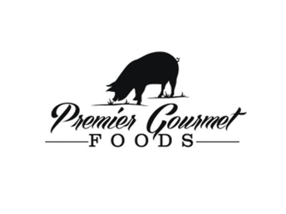 Premier Gourmet Foods Promo Code