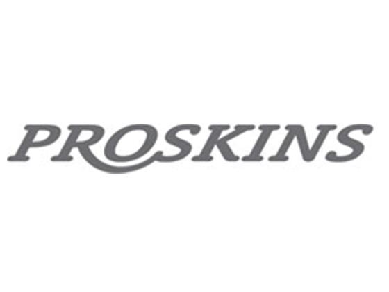 Proskins Voucher Code