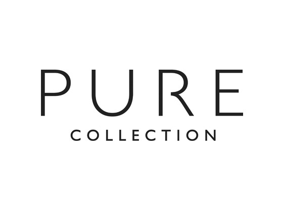 Pure Collection Promo Code