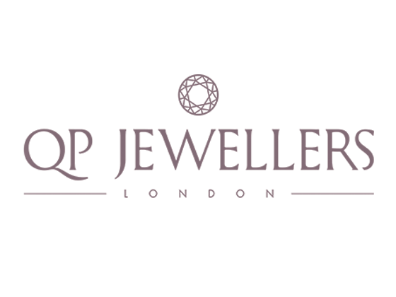 QP Jewellers Discount Code