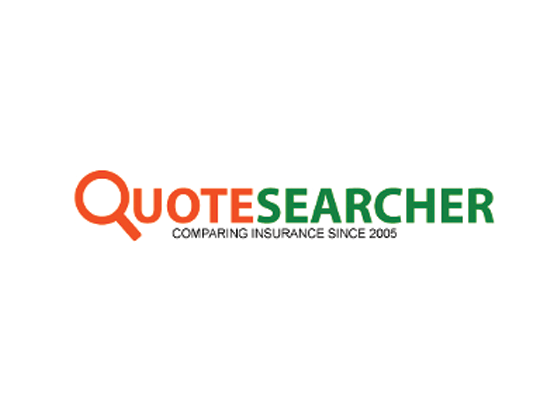 Quote Searcher Promo Code