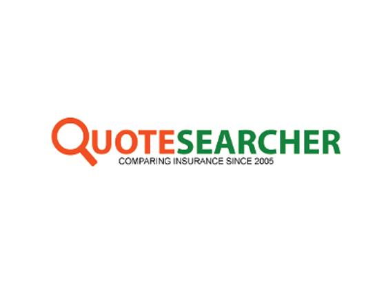 Quote Searcher Promo Code