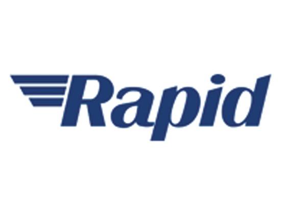 Rapid Online Promo Code