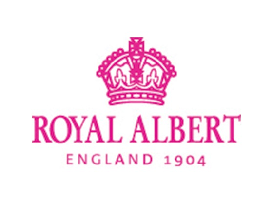 Royal Albert Promo Code