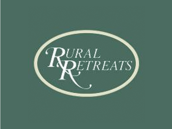 Rural Retreats Promo Code