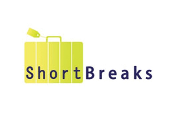 Short Breaks Discount Code
