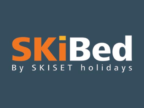 Skibed Discount Code