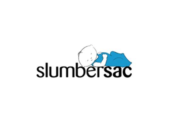 Slumbersac UK Discount Code
