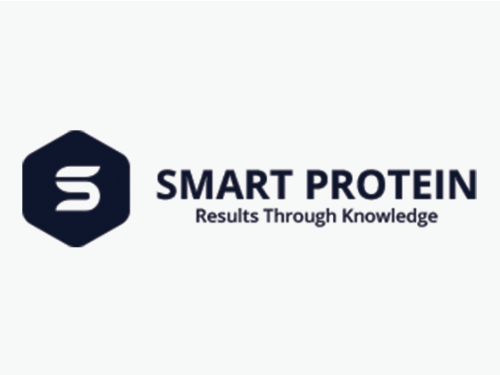 Smart Protein Promo Code