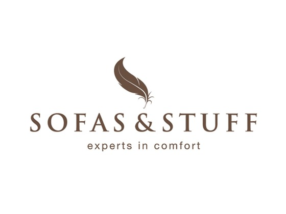Sofas and Stuff Promo Code