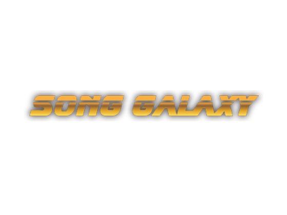 Song Galaxy Promo Code