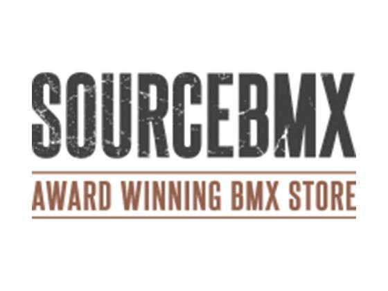 Source BMX Voucher Code