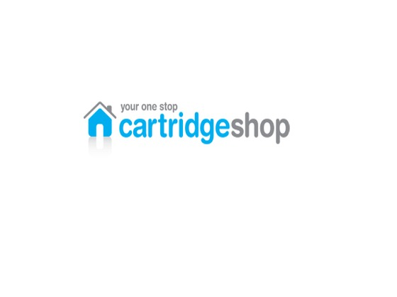 Cartridge Shop Voucher Code