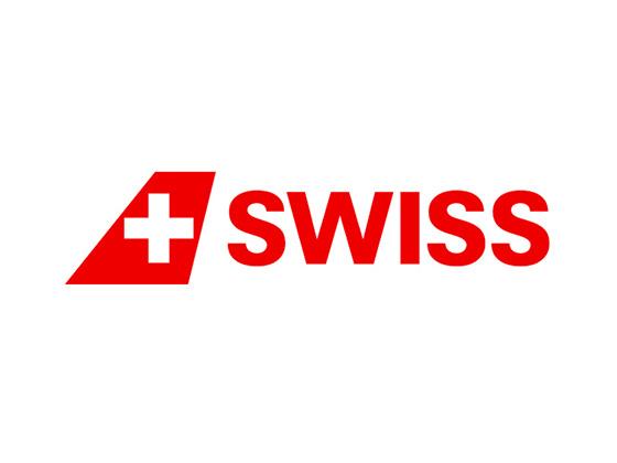 Swiss Discount Code
