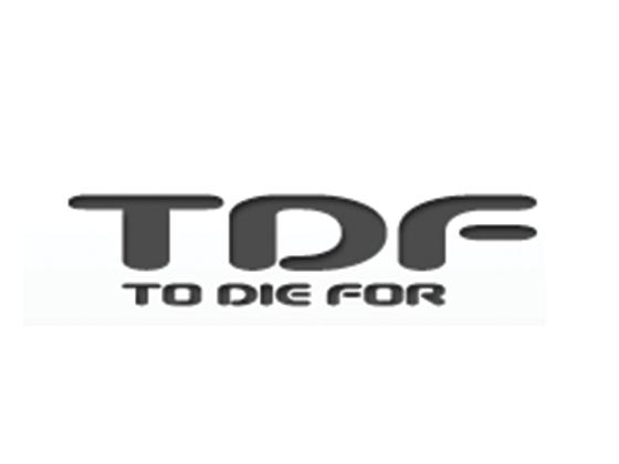 TDF Fashion Discount Code