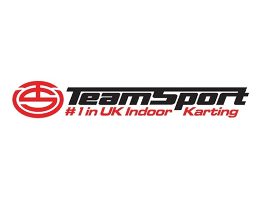 Team Sport Voucher Code