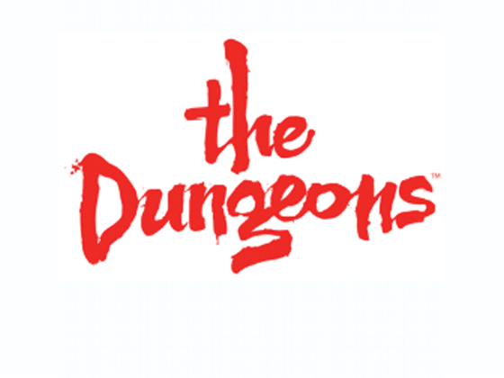 The Dungeons Promo Code