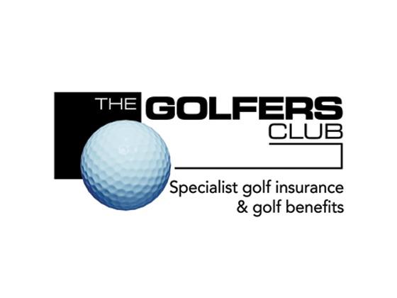 The Golfers Club Promo Code
