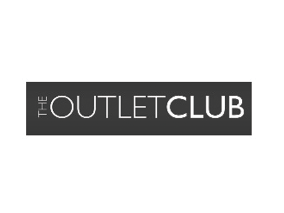 The Outlet Club Promo Code