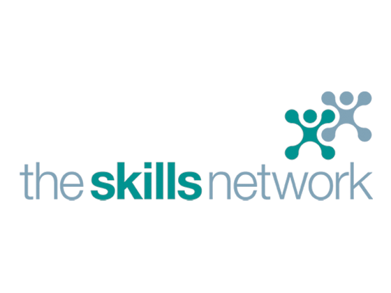 The Skills Network Promo Code