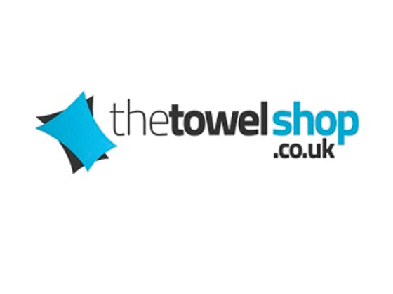 The Towel Shop Discount Code