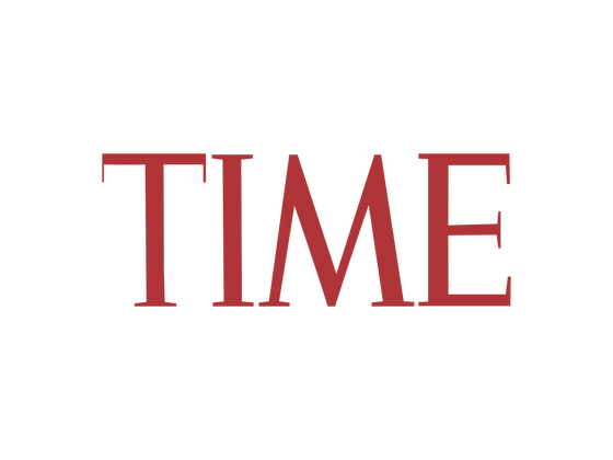 Time Magazine Promo Code