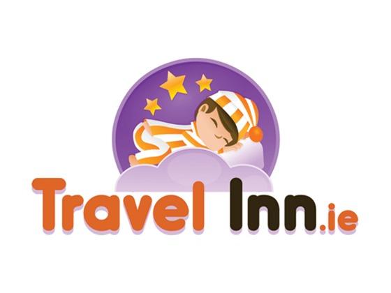 Travel Inn Promo Code
