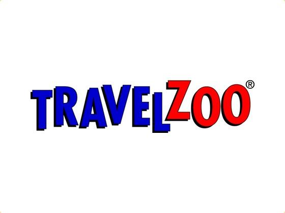 Travel Zoo Discount Code
