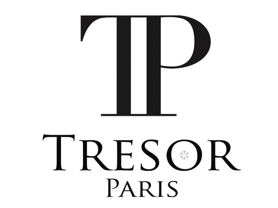 Tresor Paris Voucher Code