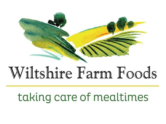 Wiltshire Farm Foods Voucher Code