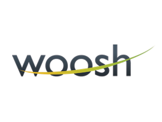 Woosh Airport Extras Promo Code