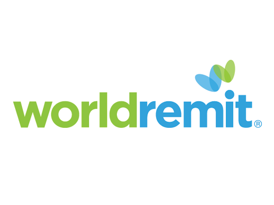 World Remit Discount Code