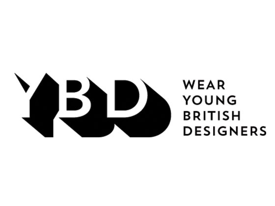 Young British Designers Promo Code