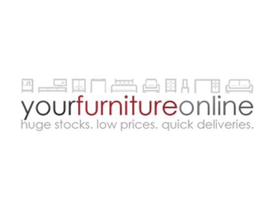 Your Furniture Online Voucher Code
