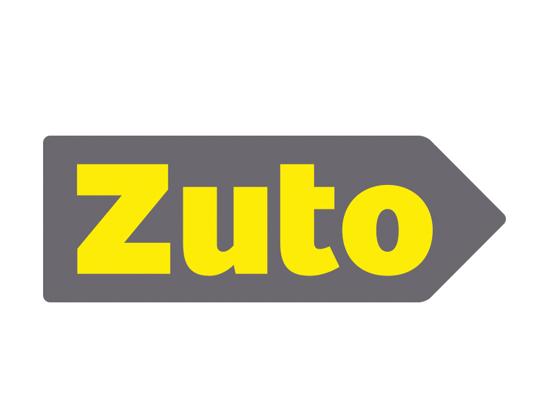 Zuto Discount Code